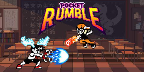 pocketrumble-switch