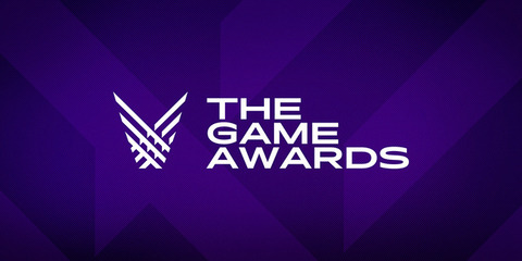the-game-awards2019