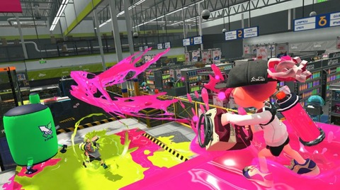 splatoon-2-11-24-17-1-1200x671