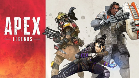 apex-legends-switch