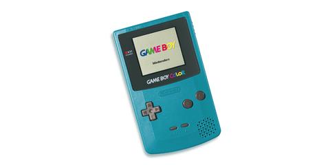 game-boy-color