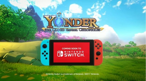 yonder-switch-ver-official-announcement