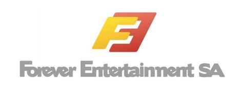 forever-entertainment