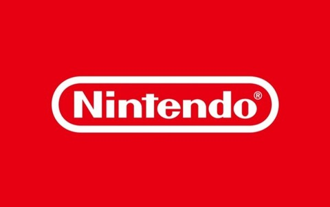 Nintendologo