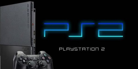 playstation2-600x300