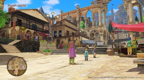 dq11-town