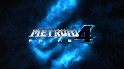 metroid-prime-4