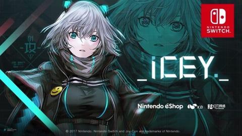 icey-1-2-656x369