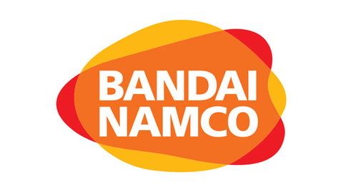 Logo_BandaiNamco
