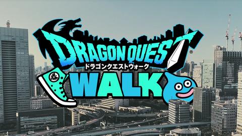 dq-walk