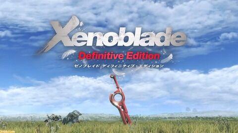 XenobladeChronicles-Definitive-Edition