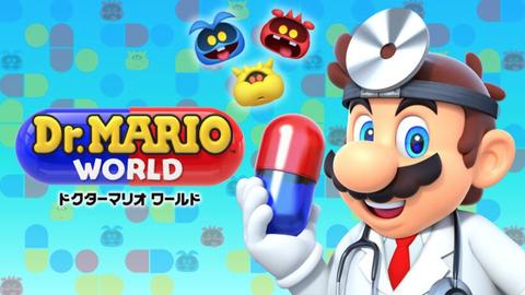 doctor-mario-world2