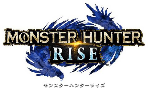 monster-hunter-rise1