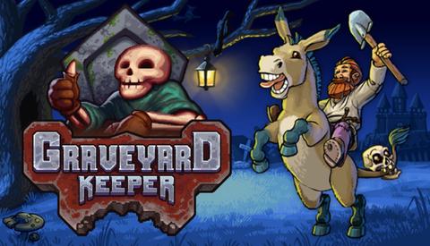 graveyard-keeper-switch