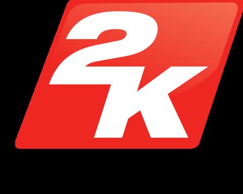 1200px-2K_Games_Logo.svg