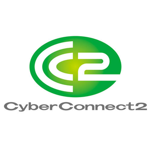 cyber-connect2