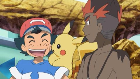 pokemon-satoshi