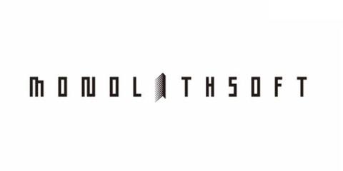 Monolithsoft (1)