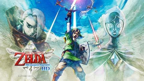 zelda-Skyward-Sword-Switch