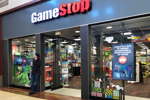 game-stop-2000