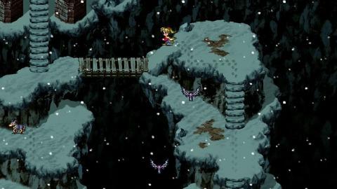 roma-saga3-snow