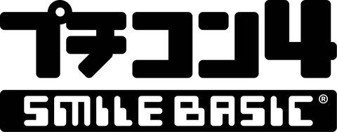 pc4_logo