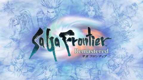 saga-frontier-remaster