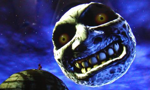zelda-majoras-mask-moon