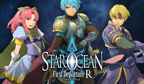 star-ocean-first-departure-r-switch