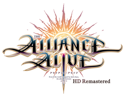 alliance-alive-hd-remaster-switch