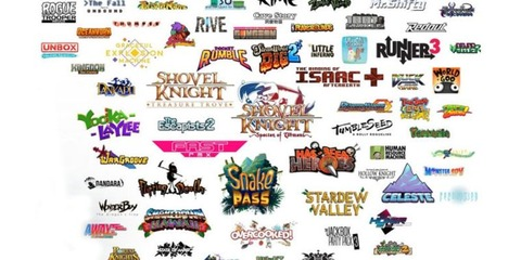 nindies-760x380