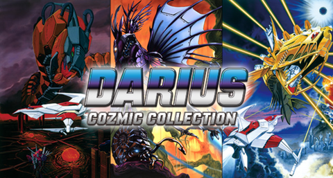 daraius-cozmic- collection