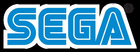 1280px-Sega_logo.svg