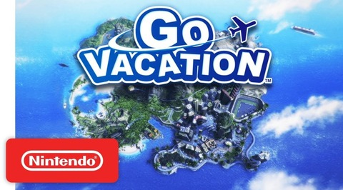 go-vacation-announced-for-nintendo-switch-lDG_siAbPQE