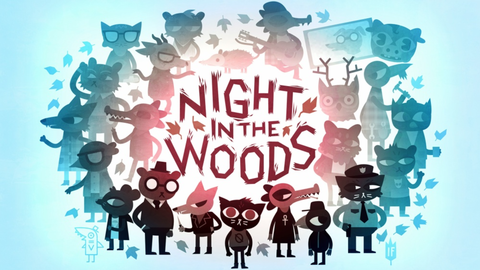 night-in-the-woods-switch