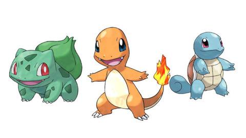 pokemon-original-656x369