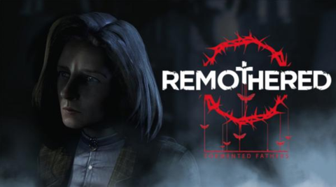 remothered-tormented-fathers-switch