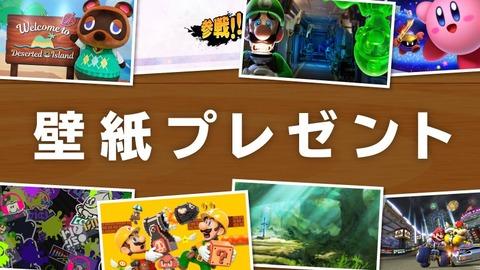 Nintendo-zoom