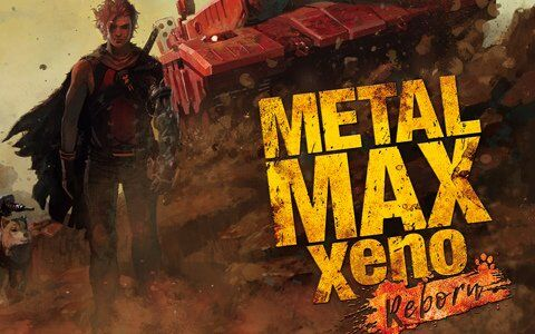 metal-max-xeno-reborn