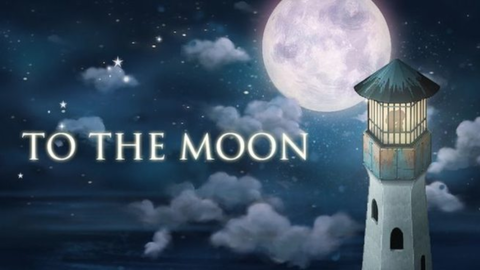 to-the-moon-switch