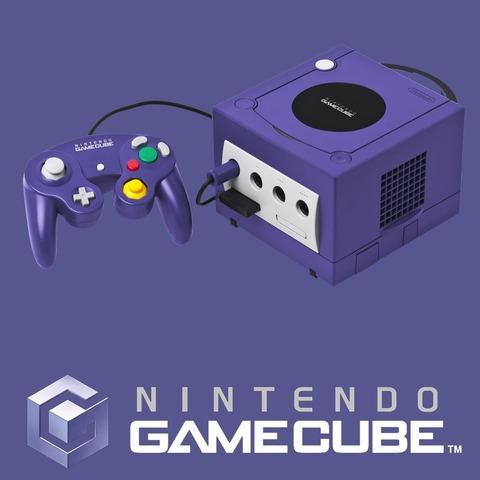 nintendo-gamecube