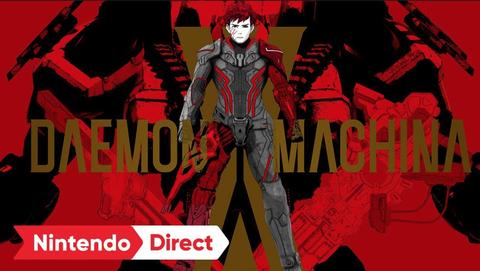 daemon-x-machina-prototype-orders
