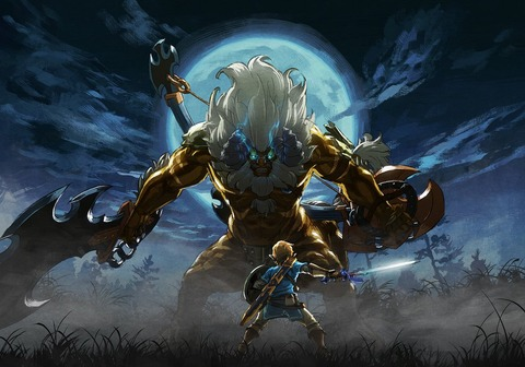 Gold-lynel-artwork