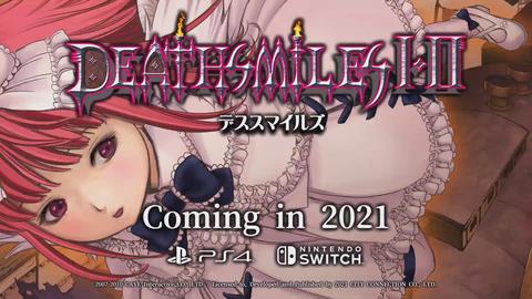 death-smiles1-2