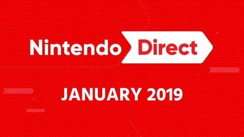 Nintendo-Direct-January-2019-Leak