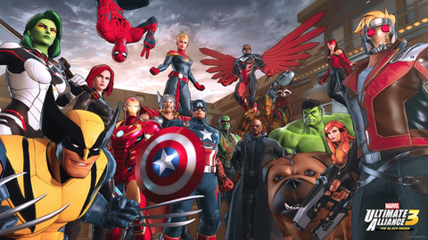 MARVEL-ULTIMATE-ALLIANCE3-The-Black-Order-switch