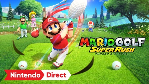 mario-golf-super-rush