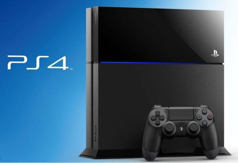 PS4-price-drop-future-in-UK-USA-and-India-