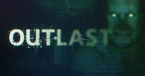 outlast-1086773