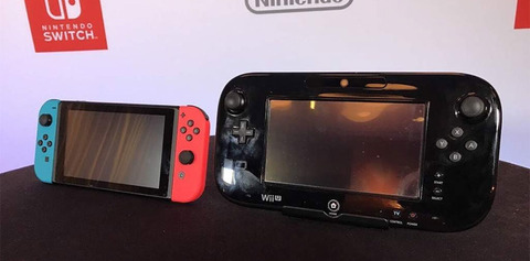 wiiu-switch-903x445